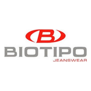 Biotipo Lançamento de coleção